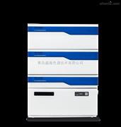 青岛盛瀚离子色谱仪CIC-D500型