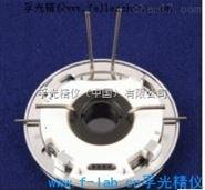 细胞培养系统冷却器