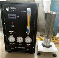 K-R2406S临沂市数显氧指数测定仪有哪些?