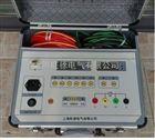 AST系列交直流直阻测试仪