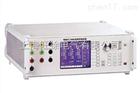 XJ-0305B单相交直流标准功率源