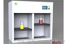 JM-MS-820桌麵式淨氣型藥品櫃 JM-MS-820