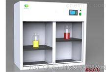JM-MS-820桌面式净气型药品柜 JM-MS-820