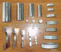 电工套管Z小外径量规、Z小外径量规、内径量规