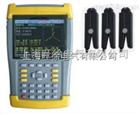 HD3348多功能矢量分析仪