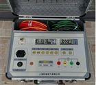 AST系列单相直流电阻测试仪