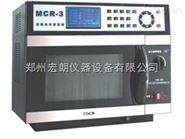 MCR-3微波化学反应器