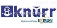 专业销售Knuerr操盘手台,Knuerr显示器