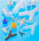 沃森马洛科学和工业用连接器及接头产品