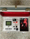 ZGY-10A交直流直流电阻仪批发