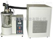 石油产品结晶点测定仪SYS-XH-7533