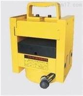 HYB-150A 母线压花机定制