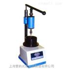 砂浆凝结时间测定仪厂家价格、图片