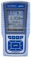 ECPHWP61042KEutech優特ECPHWP61042K防水型PH計離子計