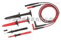 Fluke TL220 SureGrip™ 工业测试线组