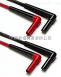 TL222 SureGrip™ 硅树脂防热测试线