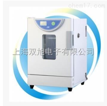 精密恒温培养箱BPH-9162