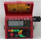 YZLX425漏电保护器测试仪