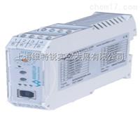 万福乐数字式比例控制放大器SD7202D20-A