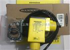 美国BANNER光电传感器QS18VP6LDQ