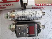 现货贺德克压力传感器HDA4844-A-250-000