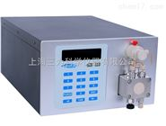 MPK0506中压恒流泵(peek泵头+peek管路)