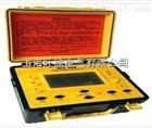 特价MD-289杂散电流检测仪