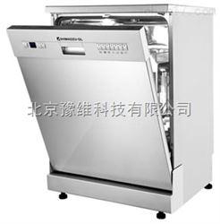 GW-100全自动洗瓶机