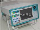 HD3300微机继电保护测试仪