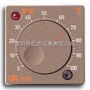 CAL6000温度控制器
