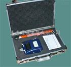 XGSJ-6不带电绝缘子零值测试仪