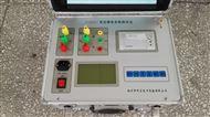 YSB827变压器空负载测试仪
