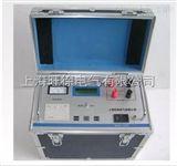 大量供應KD2532 40A直流電阻測試儀