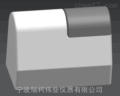 FT-5100FT-5100粉體接觸角測試儀