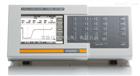 德國菲希爾庫倫法測厚儀Couloscope CMS2 STEP