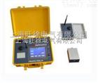 HD3324W氧化锌避雷器带电测试仪