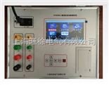 SY3009B三通道直流電阻測試儀20A