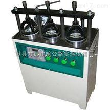 电动油毡不透水仪、油毡不透水仪规格