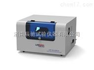 /chenchi-SonList-1513302/水蒸气透过率测试仪
