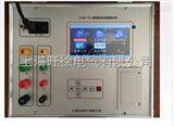 大量批髮LC336-10三相變壓器直流電阻測試儀