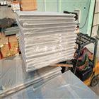 天津带打印3吨电子地磅多少钱
