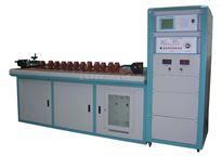 LYHST-5000多台位PT互感器综合试验台