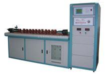 LYHST-5000多台互感器性能参数测试台