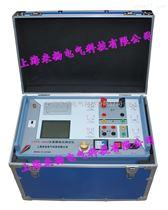 LYFA3000厂家直销互感器测试仪
