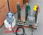 国标配置zw32-10kv户外智能高压真空断路器开关