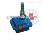 熱導式物位控製器
