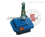 热导式物位控制器
