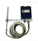 壓力式溫度控製器 WTZK-50-C
