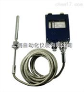 压力式温度控制器 WTZK-50-C