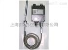 WTZK-50, 壓力式溫度控製器